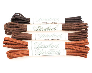 Paraboot Shoe Lace