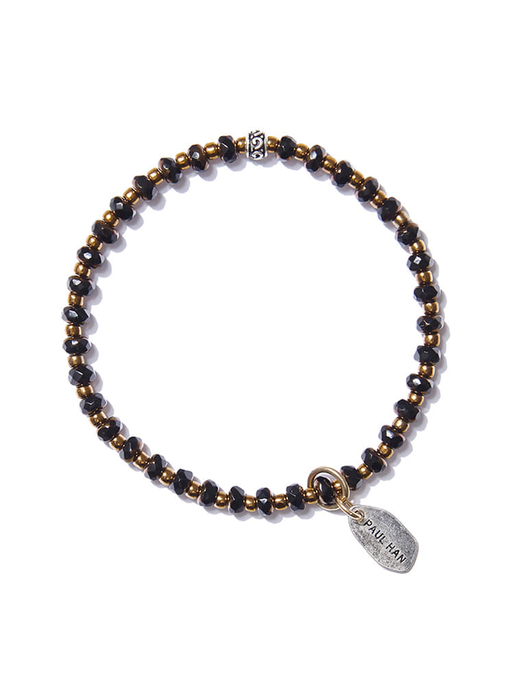 Signature bracelet-7PAUL HAN(폴한)