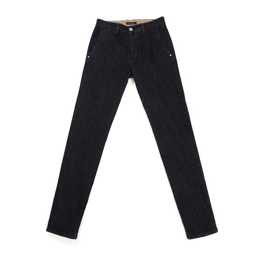 Limited Premium Denim_BF901PDP02베나코앤폰타나(benaco & fontana)