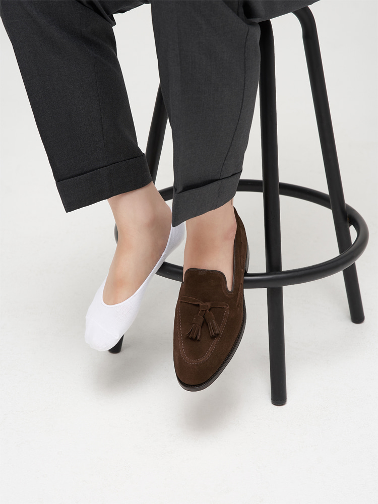EMC-2019LOAFER(WT)EDWARD MAX(에드워드맥스)